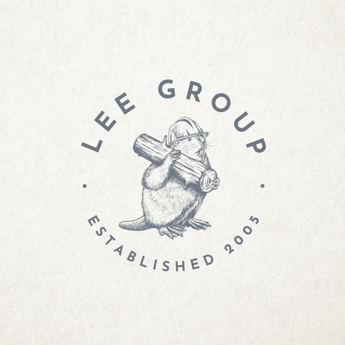 Lee Group