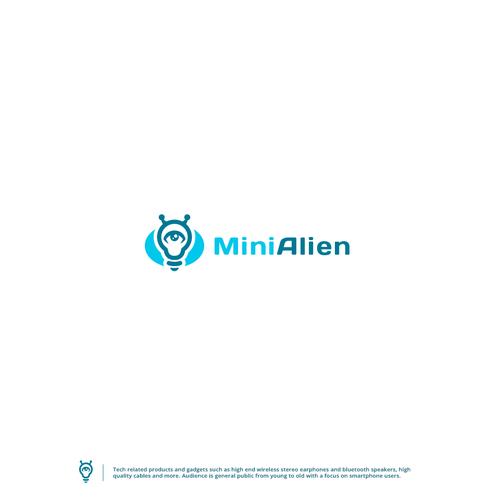 MiniAlien