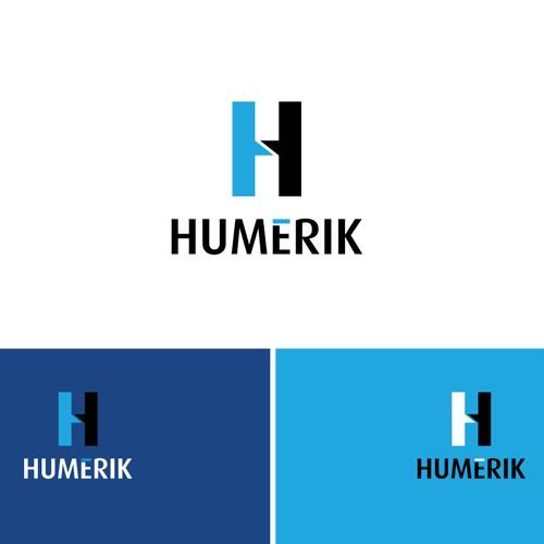 HUMERIK