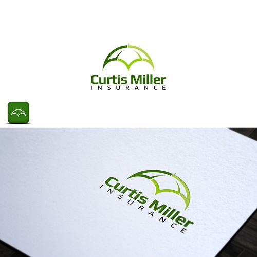 CurtisMillerInsurance