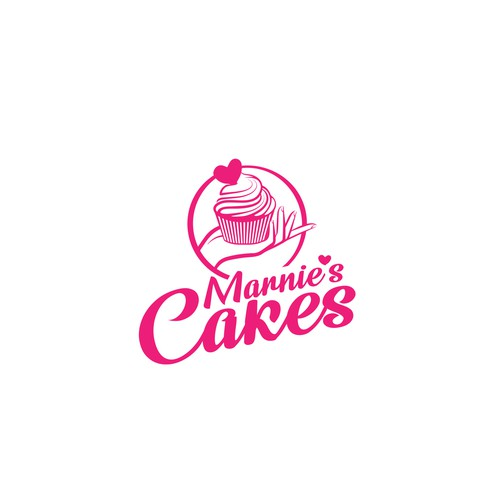 Marnie's Cakes