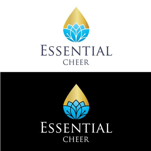 Essential Cheer