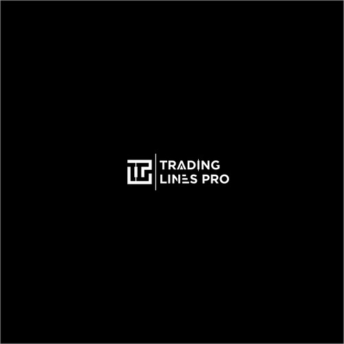 Trading Lines Pro