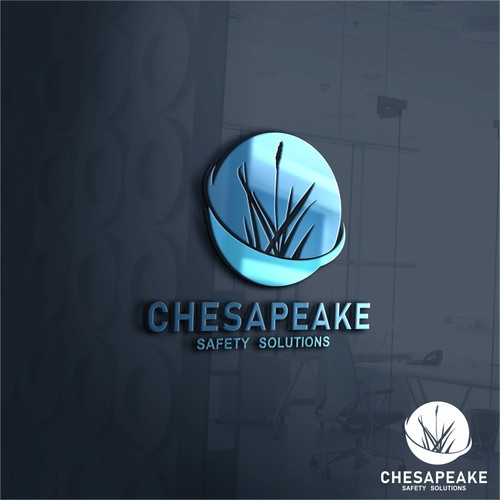 CHESAPEAKE Safety Solutions