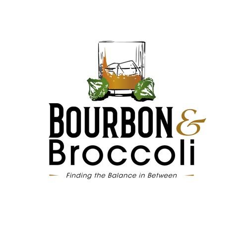 Bourbon & Broccoli