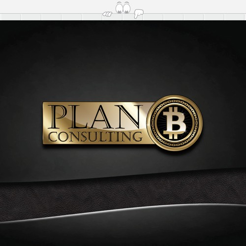 Plan B Consulting