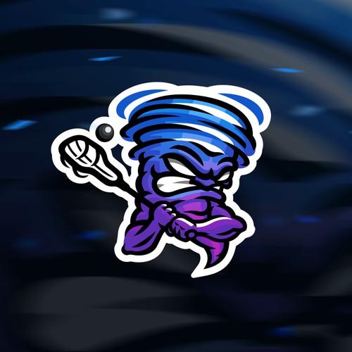 Hurricane Sport logo