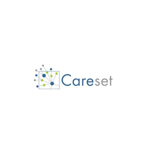 Healthcare reform company seeks logo