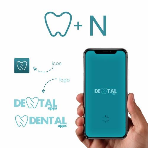 Dental Apps