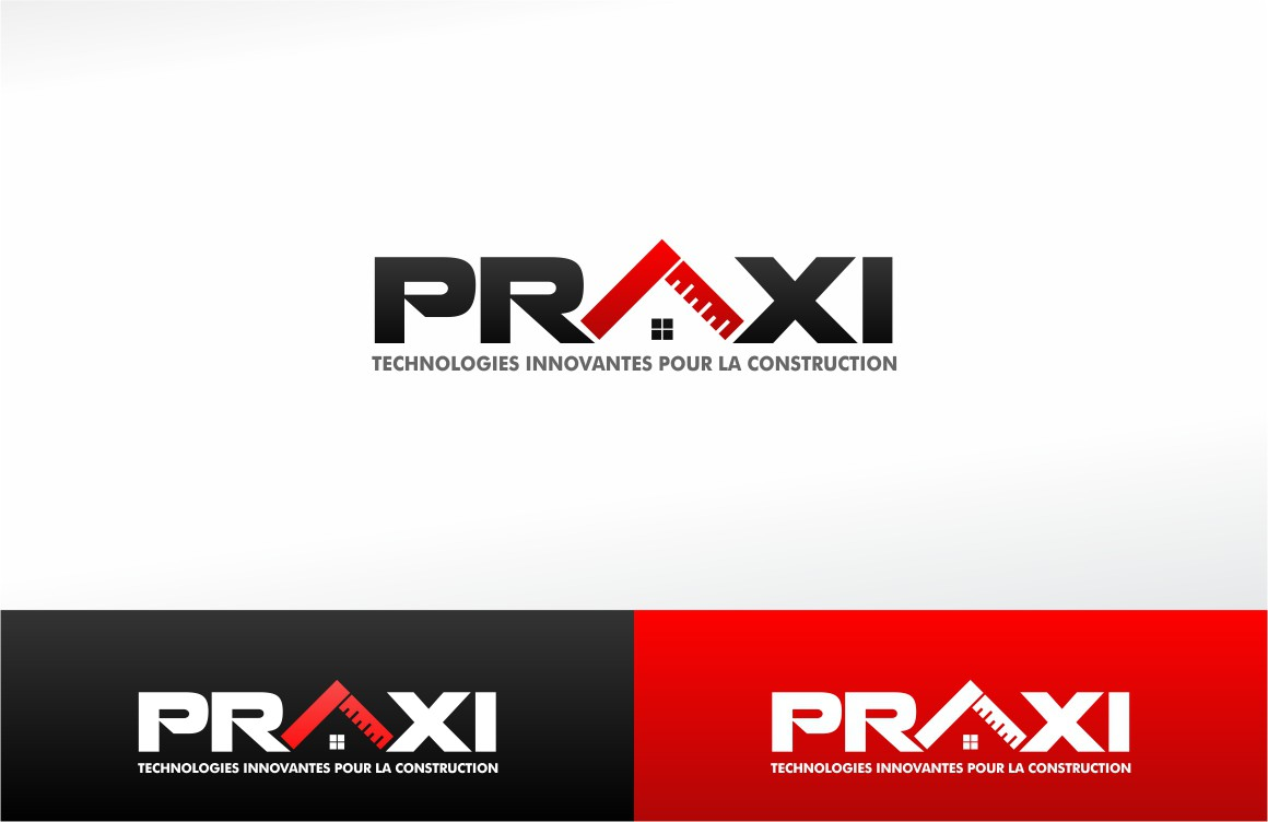 logo for PRAXI