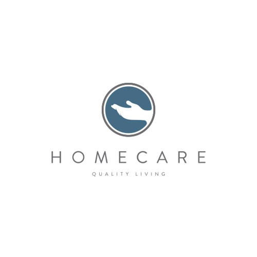 Home care institution