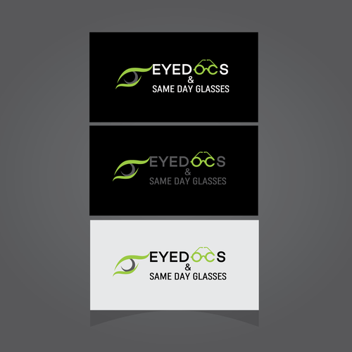 Eyedocs & Same Day Glasses