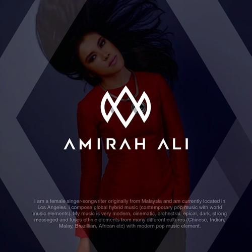 AMIRAH ALI