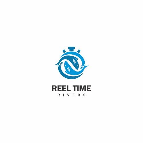 Reel Time
