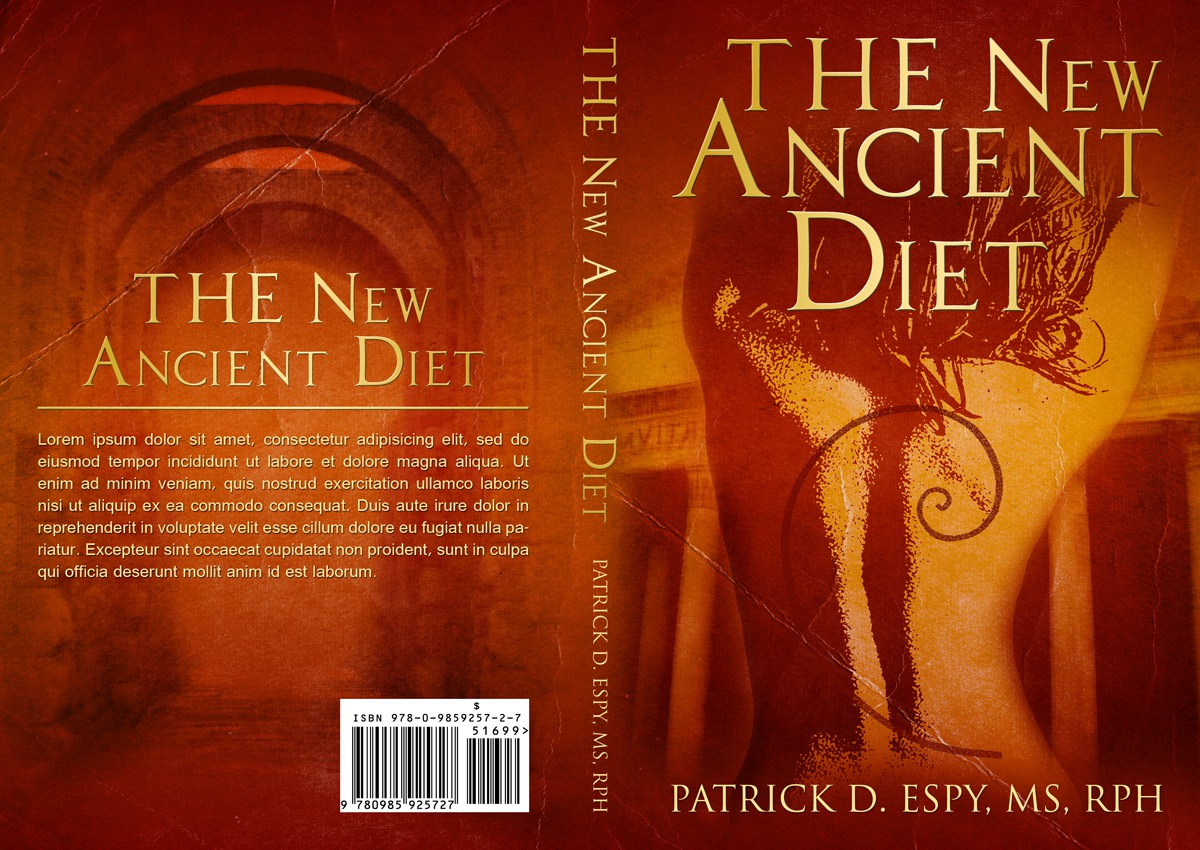 THE New Ancient Diet
