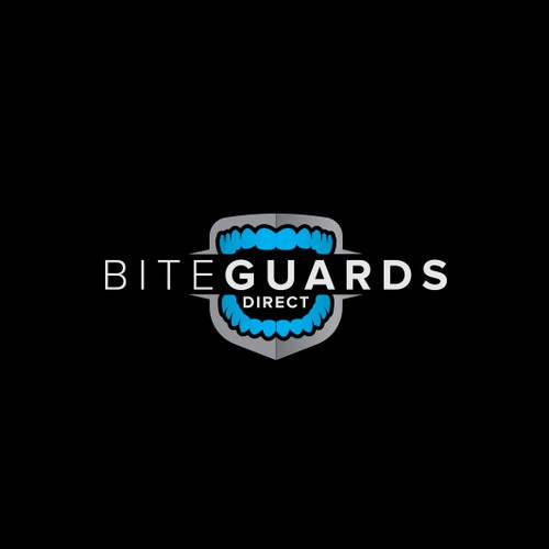 Bite guards direct