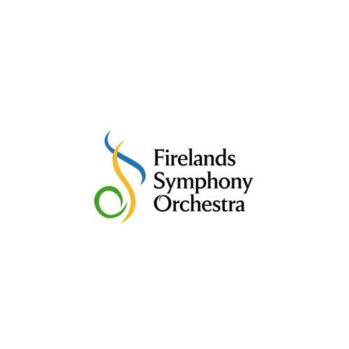 Firelands Symphony Orchestra