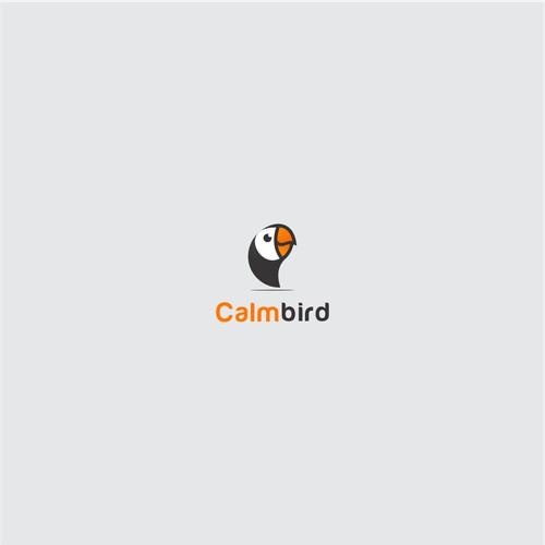 Calmbird