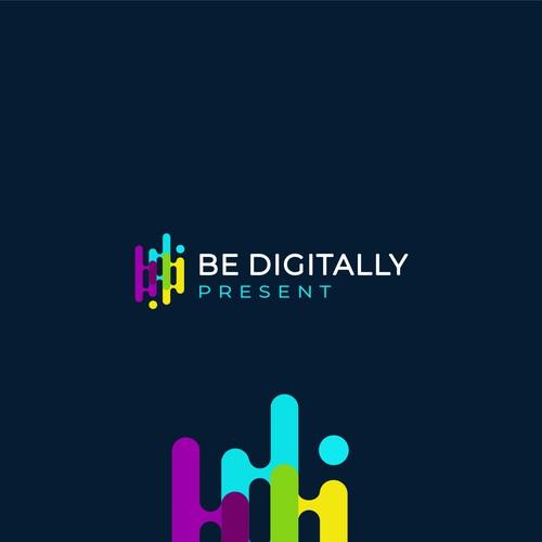 Be Digitally