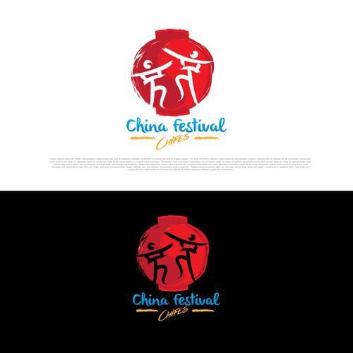 Chifest