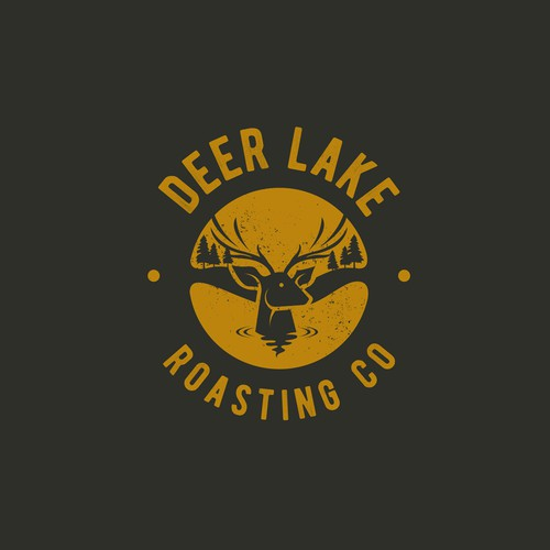 Deer lake Roasting Co