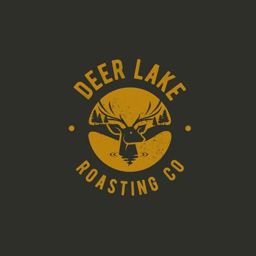 Deer lake Roasting Co