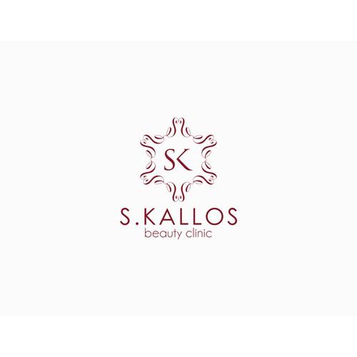 S.Kallos