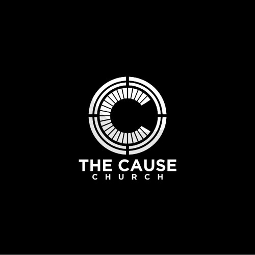 The Cause Church