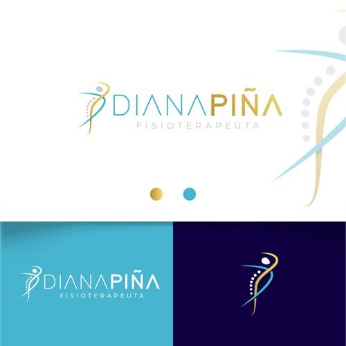 DianaPina