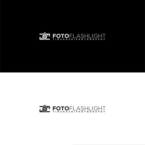 FotoFlashlight