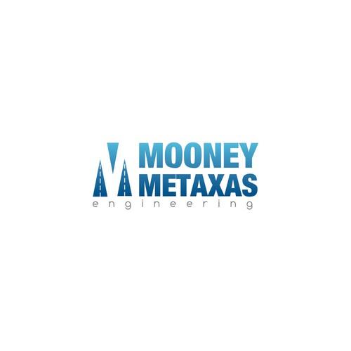 Mooney mextaxas