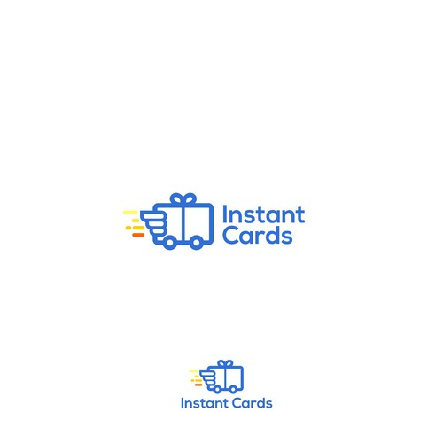 Instant Cards