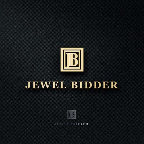 jewel bidder