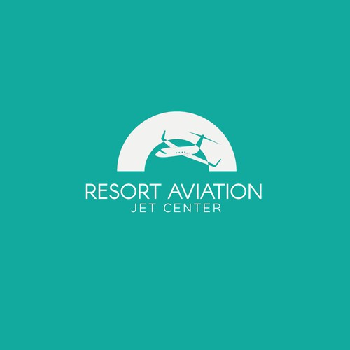 Resort Aviation