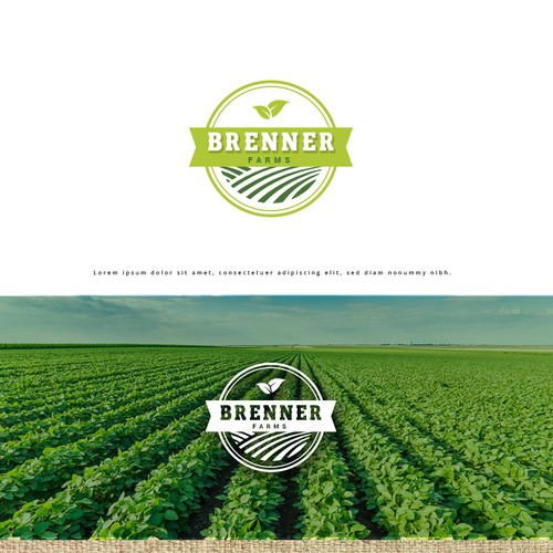 Brenner Farms