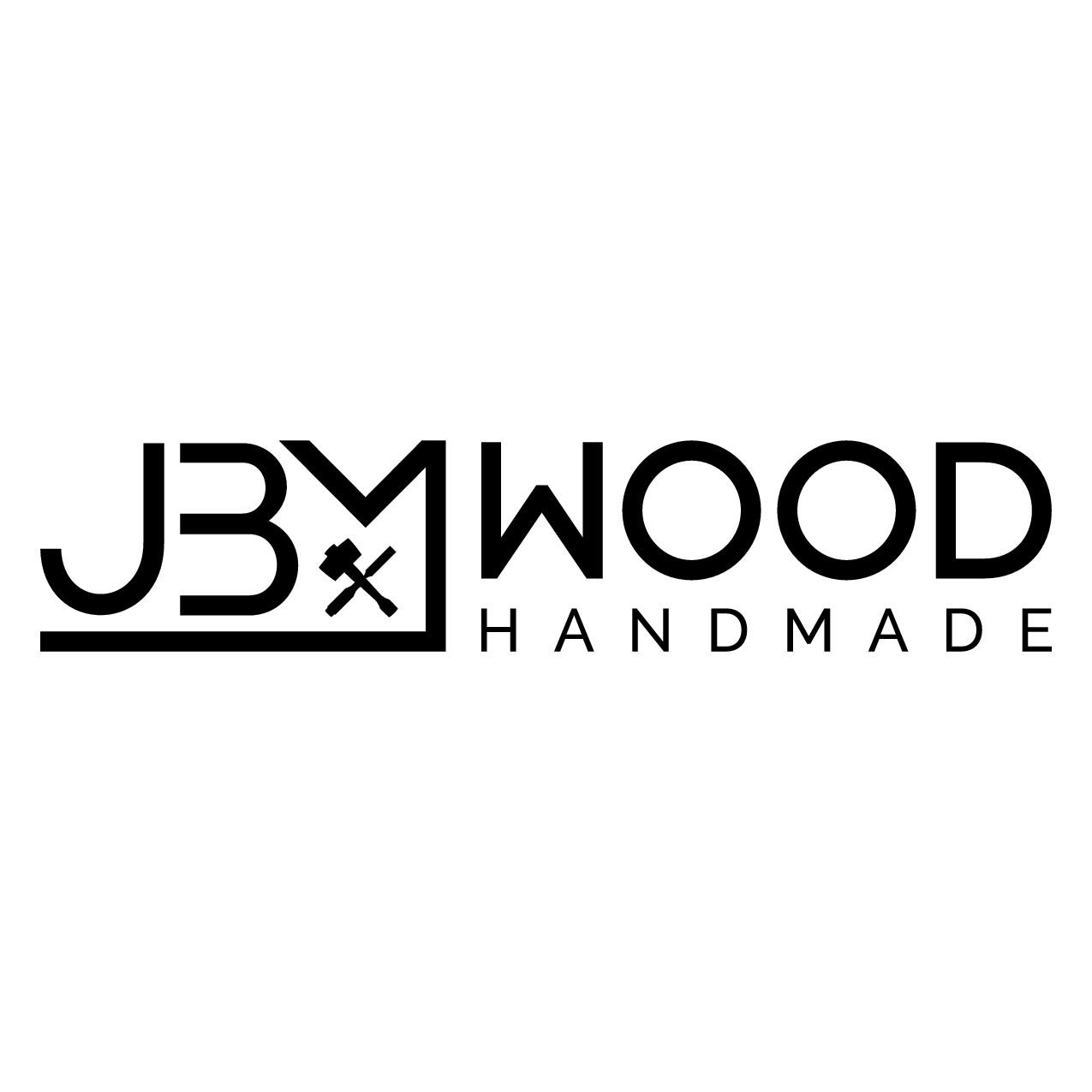 JBM Wood - Hand Made