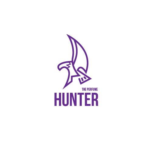 hunter movement