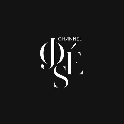 Channel José