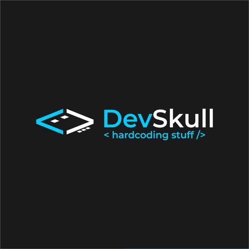 DevSkull <Hardcoding Stuff/>