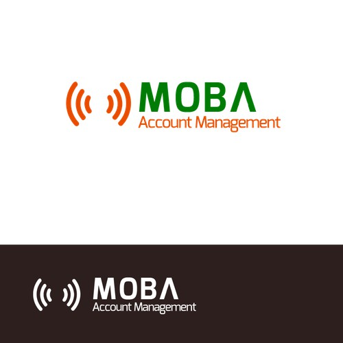 logo for  Moba Radar