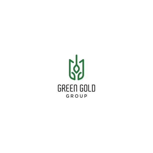 Green Gold Group