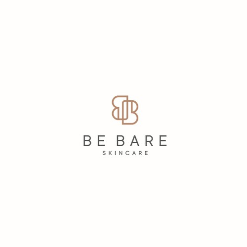 BE BARE SKINCARE