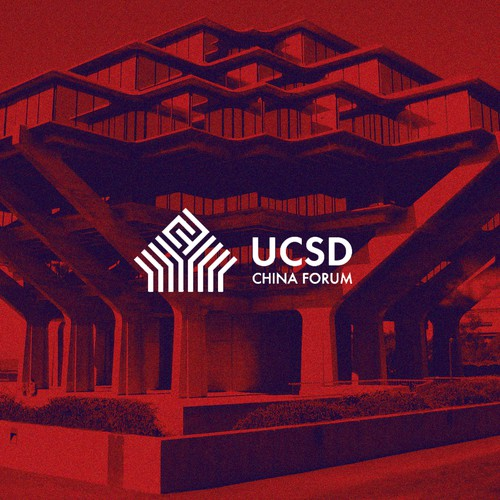 University of California China Forum