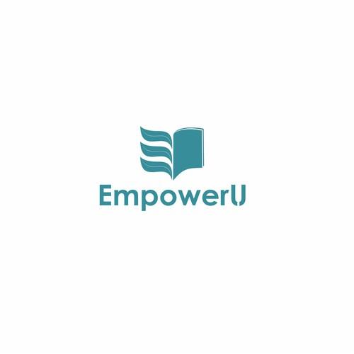 EmpowerU_2