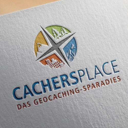 Cachersplace