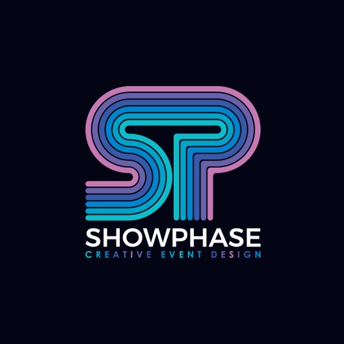 Logo for Showphaze