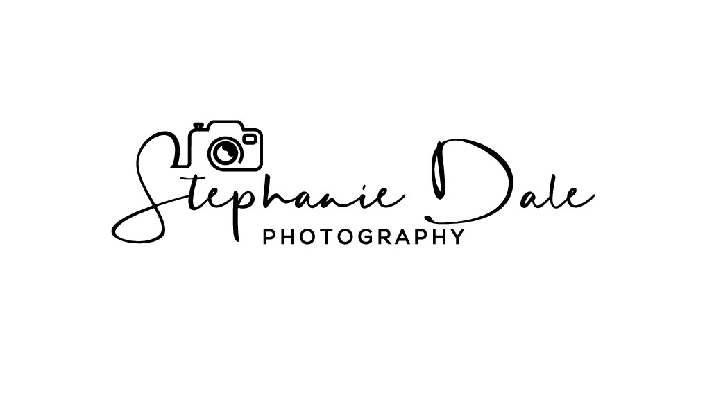 Headshot, Portrait & Lifestyle Photographer in Los Angeles