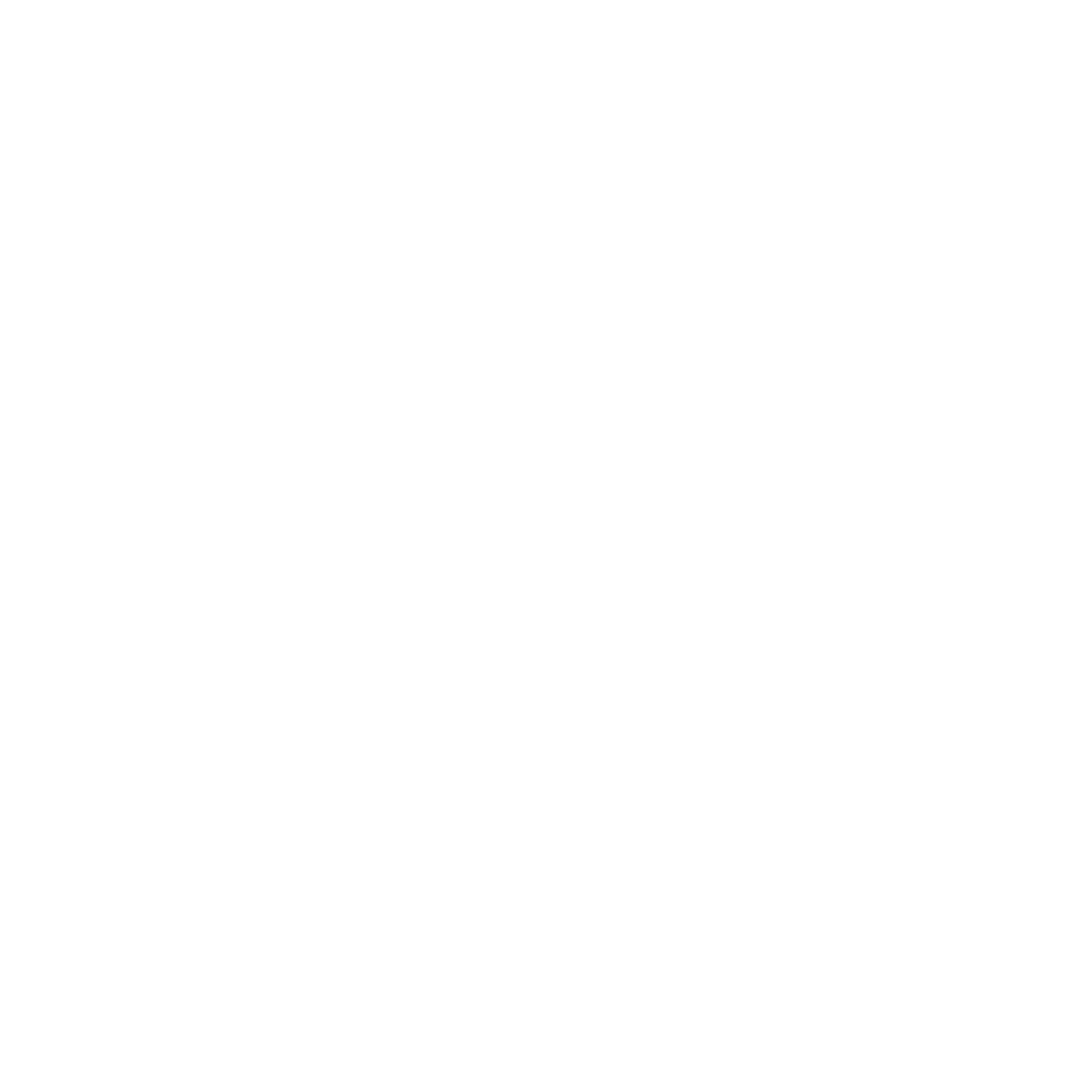 eR&D variant of Hydronic College logo