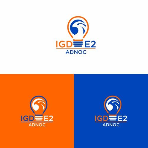 IGDE2