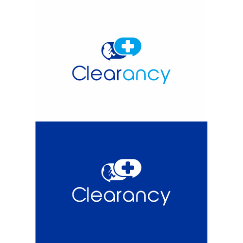 Clearancy
